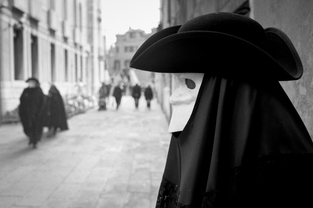 5 - masque - carnaval - venise